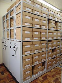 Acervo Documental_Foto Acervo MusCap.JPG