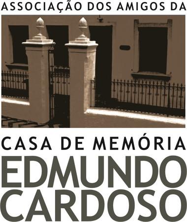 EDMUNDO CARDOSO AACMEC