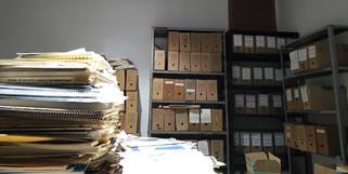 02_IAB-RS_sala_de_Documentos_Histórico