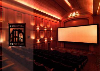 Convite Inuguracao Cinemateca_2015.jpg