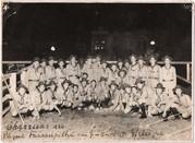 Charruas 1937.jpg