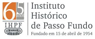 PASSO FUNDO INSTITUTO