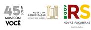 MUSEU DA COMUNICAÇÃO SOCIAL HIPÓLITO JOSÉ DA COSTA