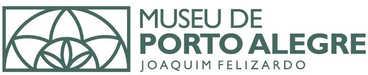 MUSEU DE PORTO ALEGRE JOAQUIM FELIZARDO