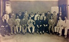 Primeira equipe IPERGS 1934.jpg