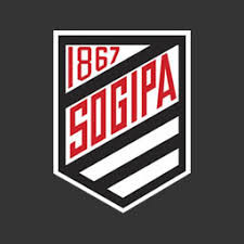 SOGIPA
