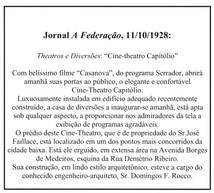 Anuncio inauguração Capitólio_1928.jpg