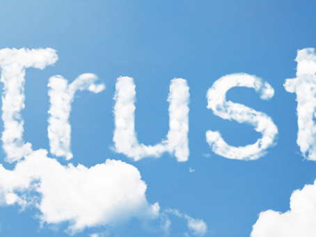 Can You Trust The Cloud?