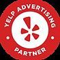 New Logo_Yelp Advertising Partner_Logo.png