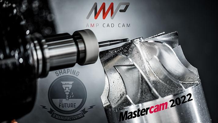 Mastercam South Africa. Edgecam, Solidcam, Solidworks , Fusion 360