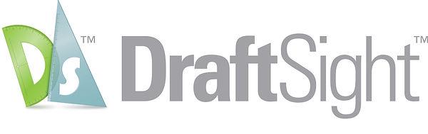 DraftDight - 40% promo