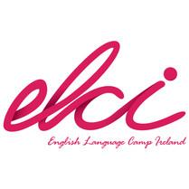 English Language Camp Ireland