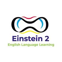 Einstein 2 English