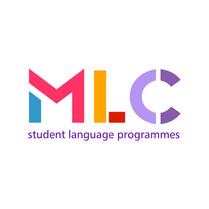 MLC (Student Language Programmes)