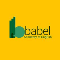 Babel Academy of English