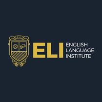 ELI Schools - Dublin & Drogheda