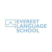 Everest Language School