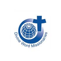Divine Word School of English