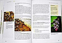 Sample pages from The BBKA Guide to Beek