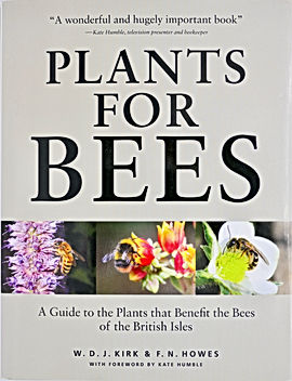 A book - Plants for Bees.jpeg