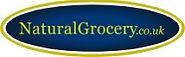 Natural Grocery Store Logo.jpeg