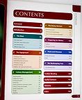 Haynes Bee Manual - Contents.jpeg