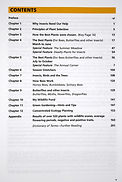 The Insect Garden - Contents page.jpeg