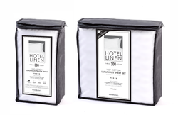 Hotel Linen Collection Inserts
