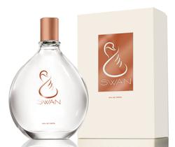 Fragrance Concept Design