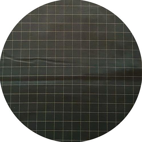 Tapis de sol Oskar Sapin // Coton Biologique