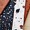 Thumbnail: Tapis de sol Terrazzo // Coton Biologique