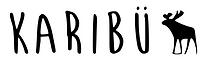 logo Karibu.png
