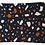 Thumbnail: Coussin Terrazzo // Coton Biologique