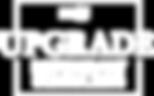logo_white(1).png