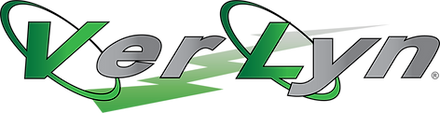 Logo Verlyn site.png