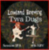 Twa Dugs Design.PNG