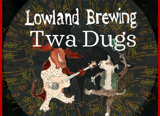 A busy few months at Lowland Brewing