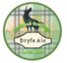 Dryfe Ale Pump clip design.PNG