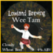 Wee Tam Design.PNG