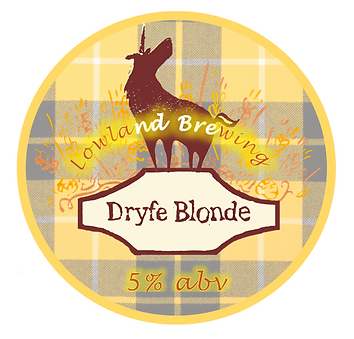 Dryfe Blonde Pump Clip Design.PNG