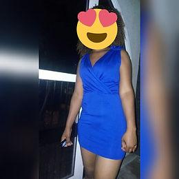 Nakuru escorts