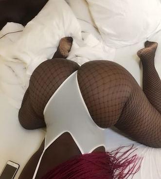 Nairobi ellar escort girl