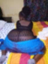 Mombasa escorts, rahaescorts, Mombasa callgirls, exotickenya