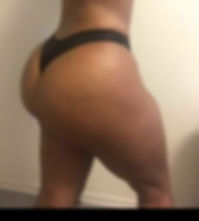 Nairobi raha call girl in black panty