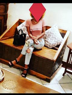Dar es salaam escorts,Tanzania escorts , exotictanzania callgirls