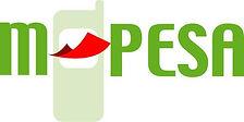 M-Pesa.jpeg