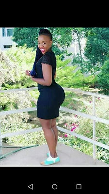 Kisumu escorts and call girls