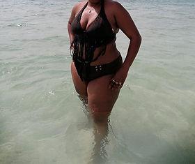 Delly spark Nairobi call girl from Kitengela