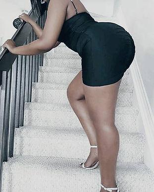 Kigali escorts