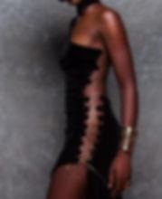 Rukia a 23year old Nairobi raha escort  offering Nairobi escorts services